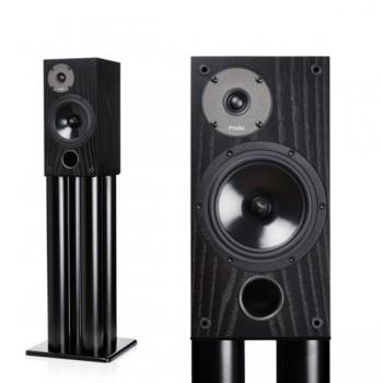 Полочная акустика ProAc Studio 118