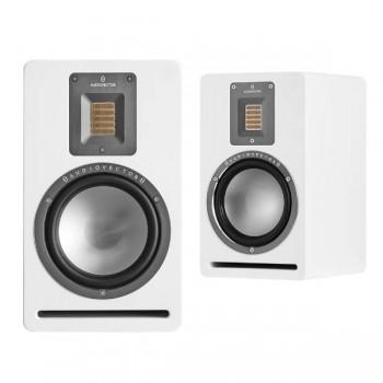 Полочная акустика Audiovector QR 1