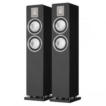 Напольная акустика Audiovector QR 3