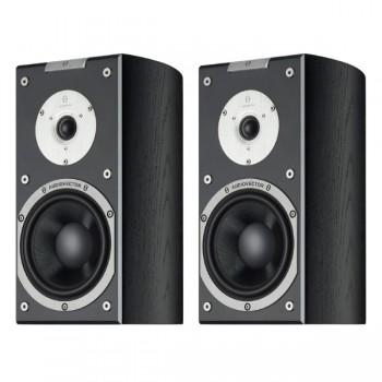 Полочная акустика Audiovector SR 1 Super