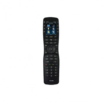 Универсальный пульт URC TRC-1080