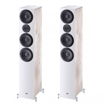 Напольная акустика HECO AURORA 700