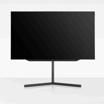 OLED телевизор LOEWE Bild 7.77