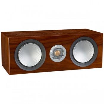 Акустическая система Monitor Audio Silver C150