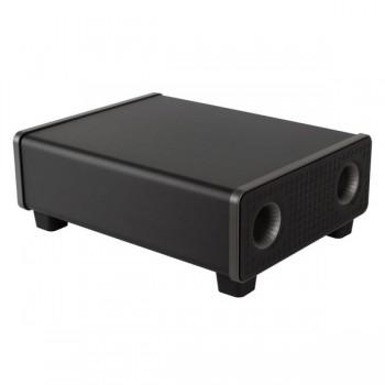 Сабвуфер Monitor Audio WS-10