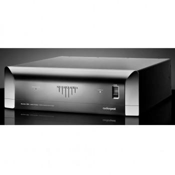Фильтр питания AudioQuest Niagara 5000