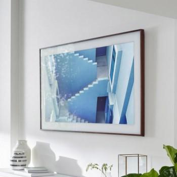 Телевизор Samsung 65LS003 The Frame