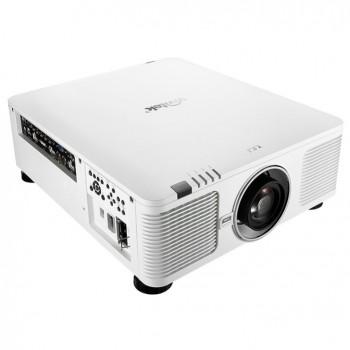 Мультимедиа проектор Vivitek DK8500Z