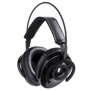 Наушники Audioquest NightOwl Carbon