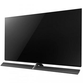 OLED телевизор Panasonic TX-65EZR1000