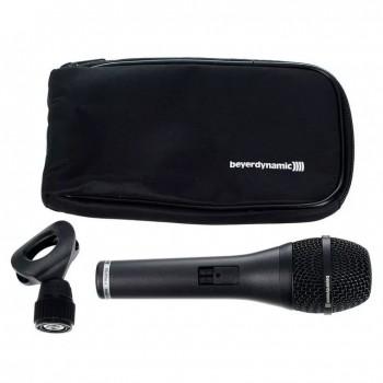 Микрофон динамический Beyerdynamic TG V70d s