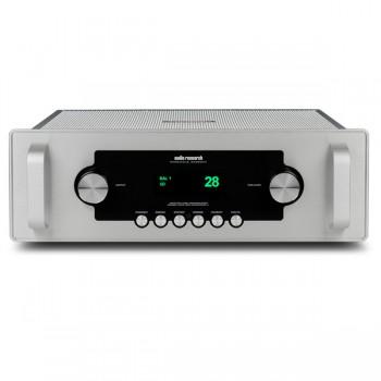 Предусилитель Audio Research LS28