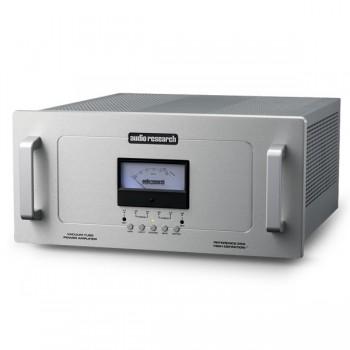 Усилитель мощности Audio Research Ref 250 SE