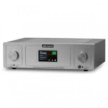 Предусилитель Audio Research SP 20