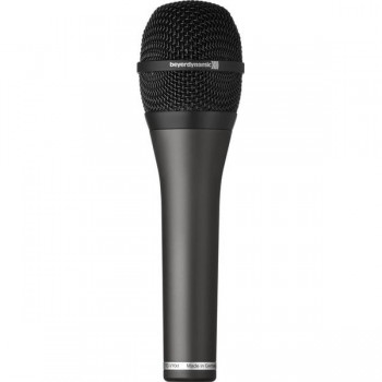 Микрофон динамический Beyerdynamic TG V70d