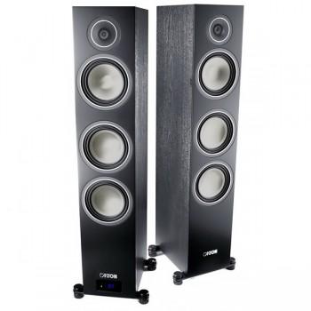 Активная акустика Canton GLE 496.2 BT SET
