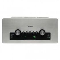 Audio Research GSi 75
