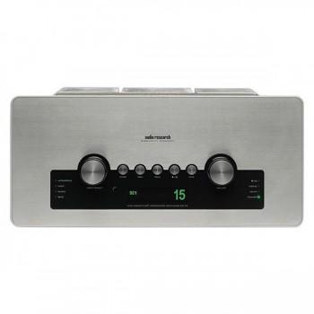 Интегральный усилитель Audio Research GSi 75