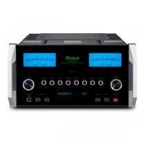 McIntosh MA9000