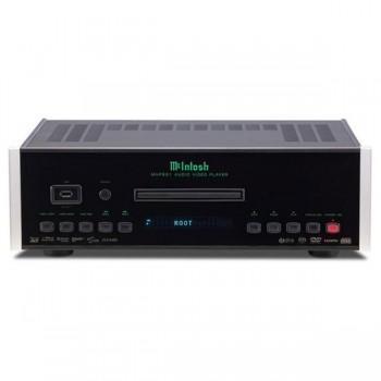 Blu-ray проигрыватель McIntosh MVP891