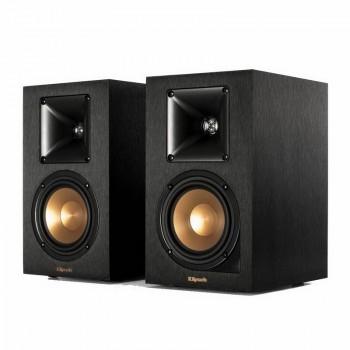 Полочная акустика Klipsch R-14PM