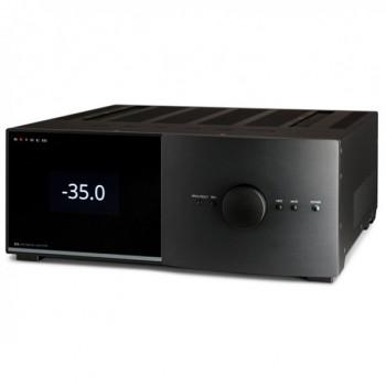 Стереоусилитель Anthem STR Integrated Amplifier