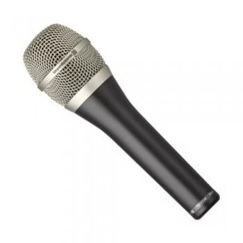 Микрофон динамический Beyerdynamic TG V50d s