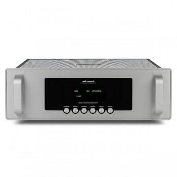 Ламповый ЦАП Audio Research DAC 9