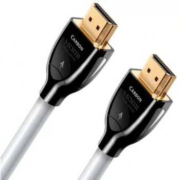 Кабель Audioquest Carbon HDMI 20m
