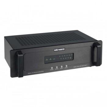 ЦАП Audio Research DAC 8