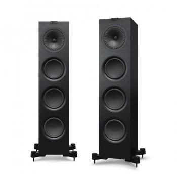 Напольная акустика KEF Q750