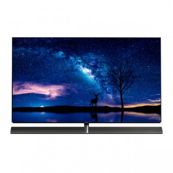 OLED телевизор Panasonic TX-77EZR1000