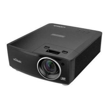проектор Vivitek DH4661Z