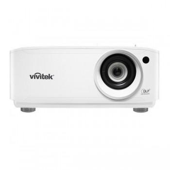 проектор Vivitek DW4650Z - WH