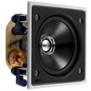 Встраиваемая акустика KEF Ci100QS SP3765AA