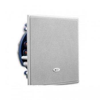 Встраиваемая акустика KEF Ci130QS UNI-Q2
