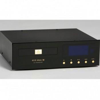 Проигрыватель Audio Note CDT Zero V2