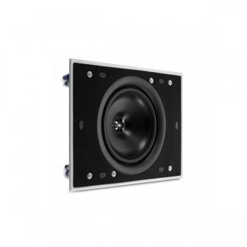 Встраиваемая акустика KEF Ci200QL UNI-Q
