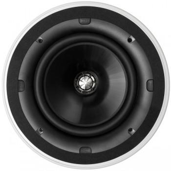 Встраиваемая акустика KEF Ci200QR UNI-Q