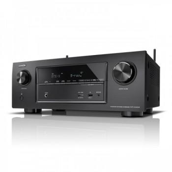 Ресивер Denon AVR-X3300W