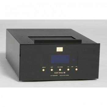 Проигрыватель Audio Note CDT Three V2