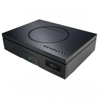 CD проигрыватель NAIM AUDIO CD 555