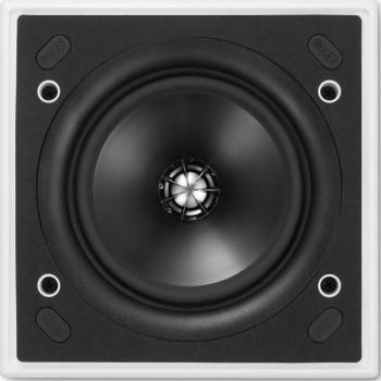 Встраиваемая акустика KEF Ci130 CS