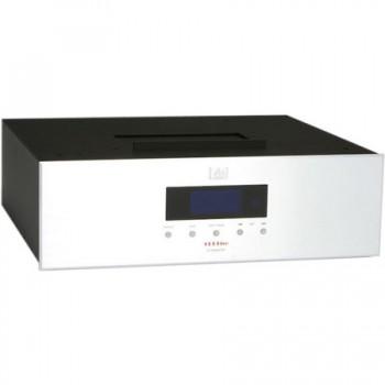Проигрыватель Audio Note CDT Four V2