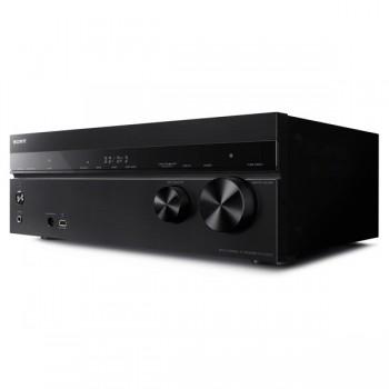 Ресивер Sony STR-DH770