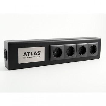 Сетевой фильтр Atlas EOS Modular A x 4