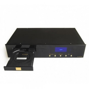 Проигрыватель Audio Note CD2.1xV2