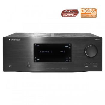 AV Ресивер Cambridge Audio CXR 120