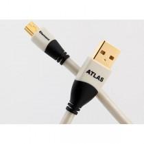 Atlas Element USB A/B Mini
