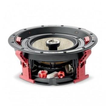 Акустическая система Focal 300 ICW6